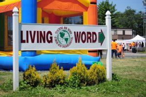1_Living_Word
